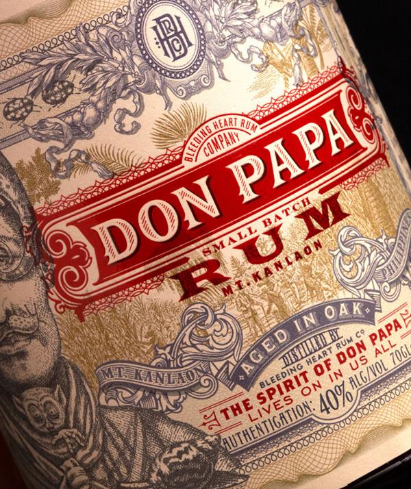 Don-Papa-Philippine-Rum2